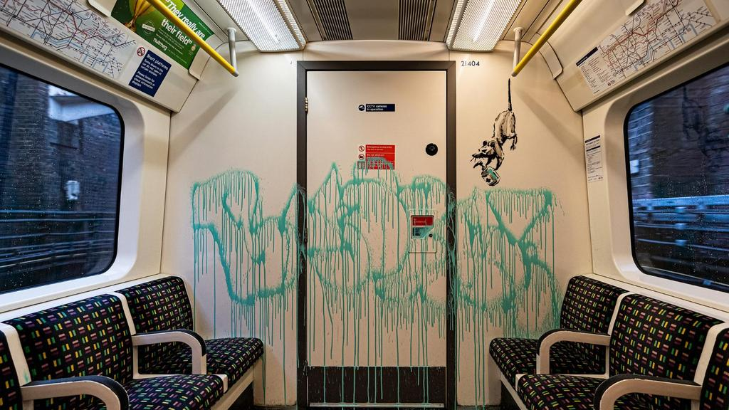 banksy-metro-londres-470b70-0@1x.jpeg