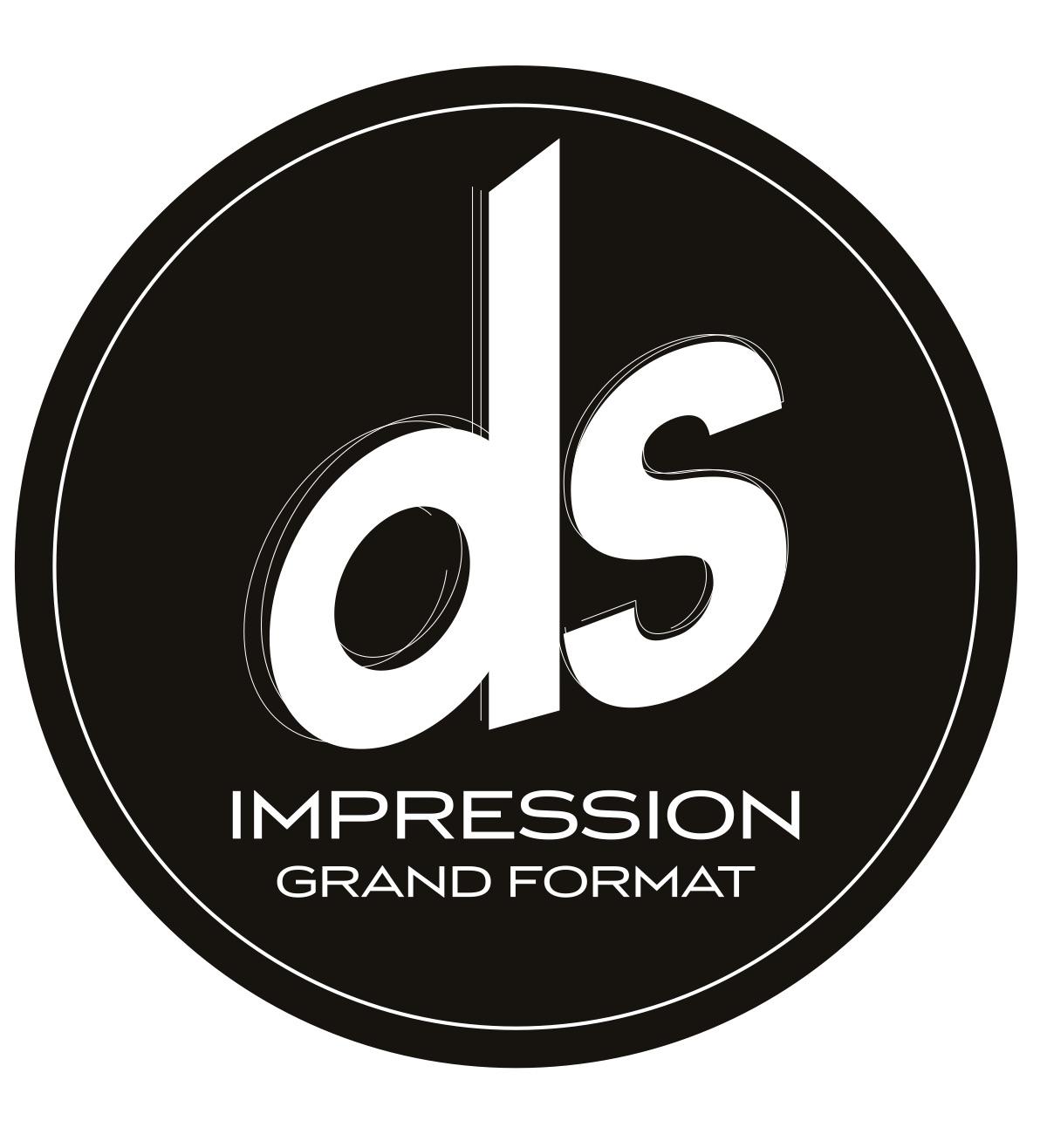 logo noir - copie.jpg